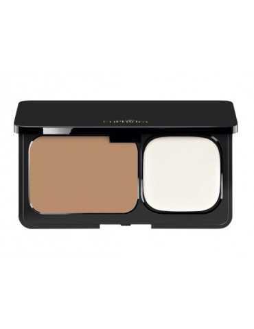 EuPhidra Skin Color Fondotinta Compatto spf 20 effetto mat FC04 alabastro 937395438