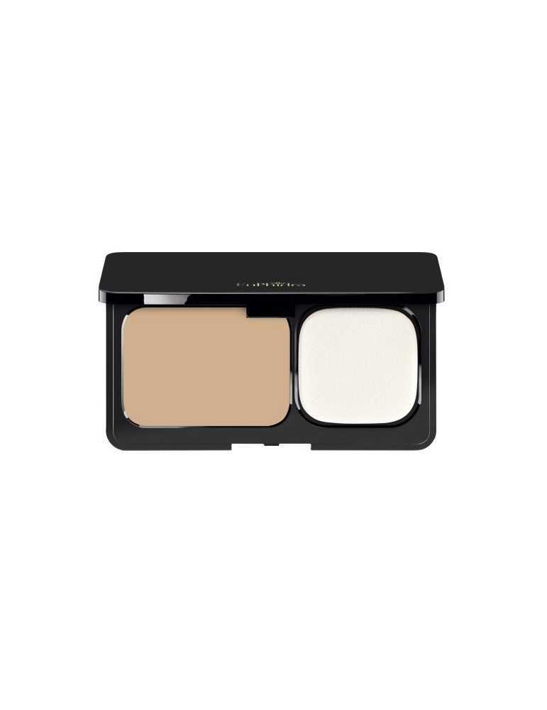 EuPhidra Skin Color Fondotinta Compatto SPF20 effetto mat FC01 naturale 937395402