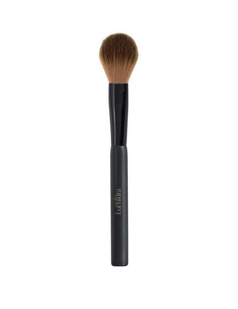 EuPhidra Pennello Make Up Fard & Contouring 935822647