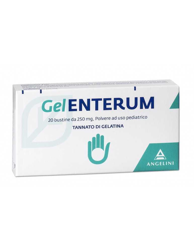 Gelenterum 20 buste per bambini 931147918
