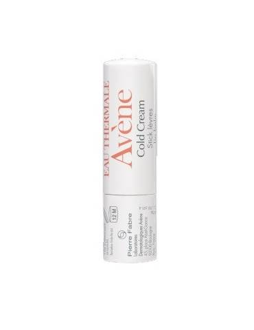 Avene Cold Cream Stick...
