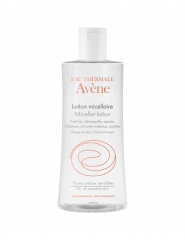Avene Lozione Micellare Ps 500ml 975026853