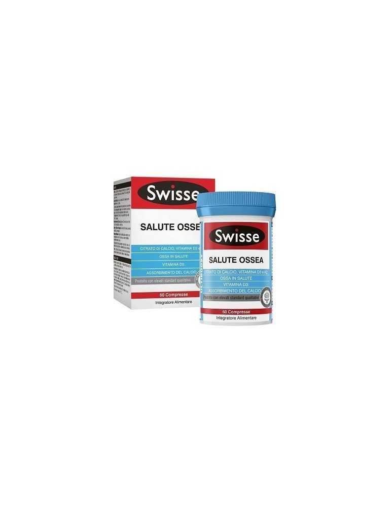 Swisse Salute Ossea 60 compresse 976767881