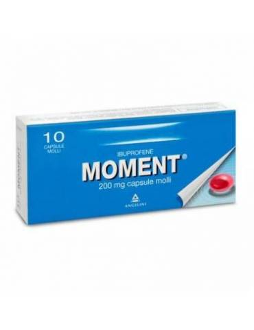 Moment 10cps molli 200mg 025669197
