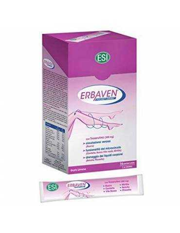 Erbaven Pocket Drink 320ml 926593233