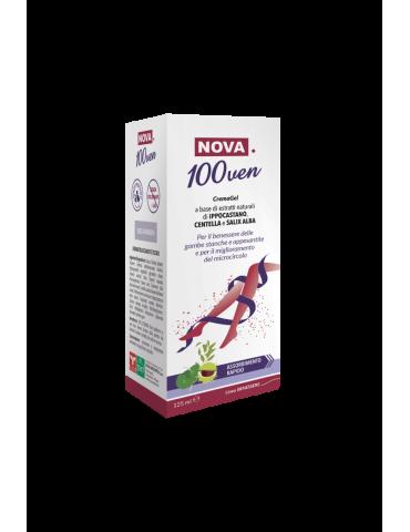 Nova 100 Ven crema gel 125ml Nova Argentia940481854 Nova Argentia