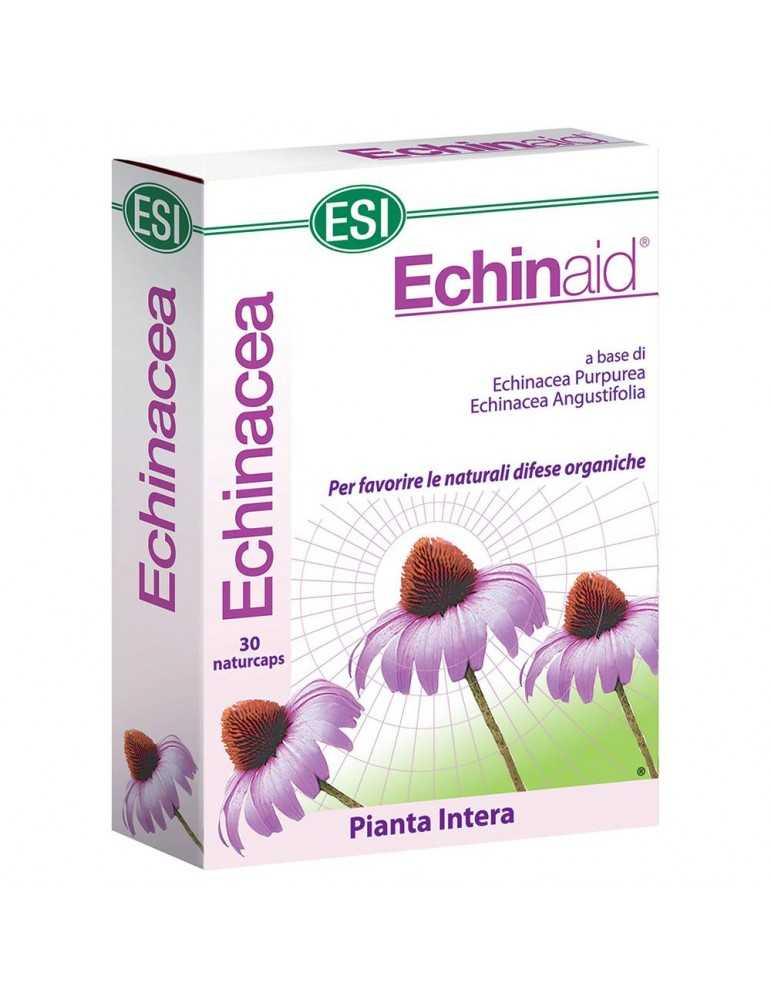 Echinaid naturcaps 30 capsule 907043158