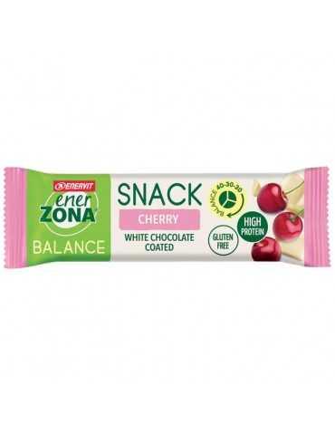 Enervit Snack Balance Cherry Enervit978266625 Enervit