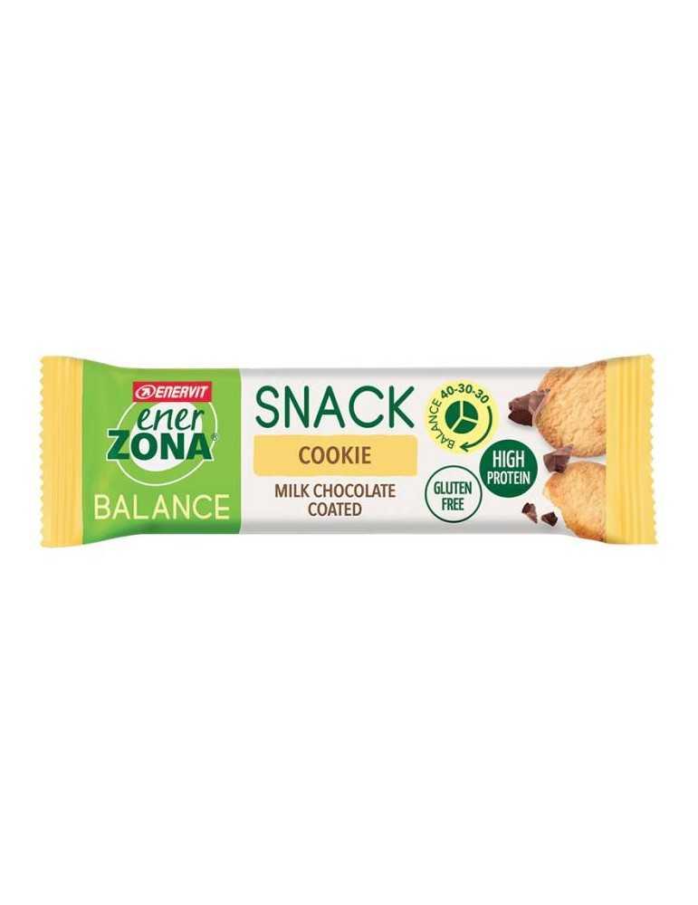 Enervit Snack Enerzona Balance Cookie 978254314