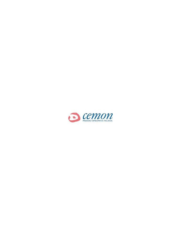 Cemon Baryum Carbonicum 30LM Granuli Omeopatici Tubo da 6gr 800657443