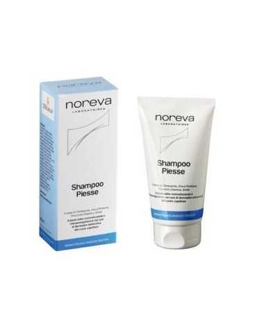 Shampoo Piesse Noreva 150ml 930402918