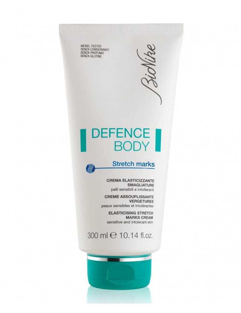 BioNike Defence Body Crema Elasticizzante Anti-Smagliature 932523689