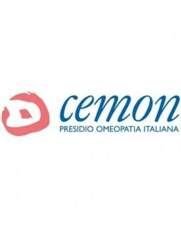 Cemon Nux Vomica 6ch Granuli 800217717