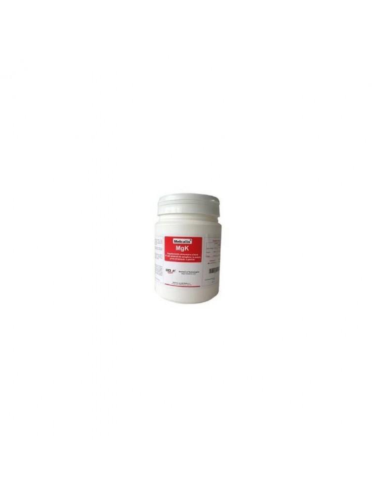 Biotekna Melcalin Mgk 28 Bustine 930380985