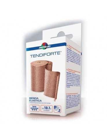 Master-Aid Tendiforte Benda Elastica 10x7cm 906580004