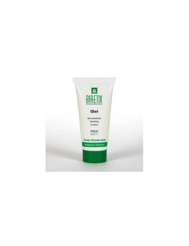 Biretix Ultra Gel 50 ml per Acne 924293234