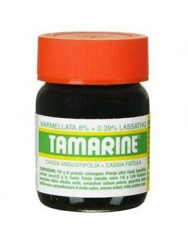 Tamarine Marmellata 260 g per Stitichezza 021528157