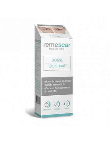 Remescar Eye Bags Borse Occhi 972553972