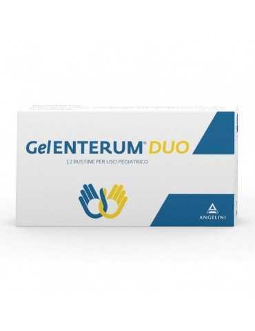 Gelenterum Duo 12 bustine 935597815