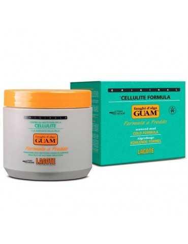 GUAM fanghi d'alga freddo 500g 902042516