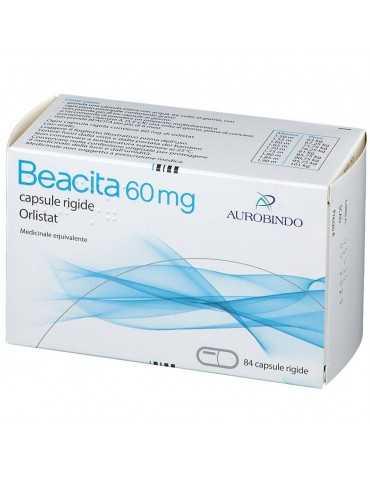 Beacita 84 compresse 64mg 042176038