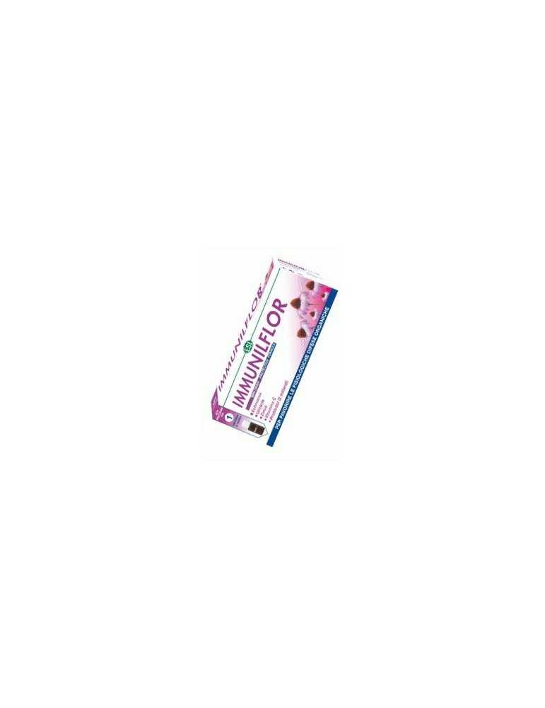 Immunilflor 12 mini drink per le difese dell'organismo ESI SpA905507772 ESI SpA