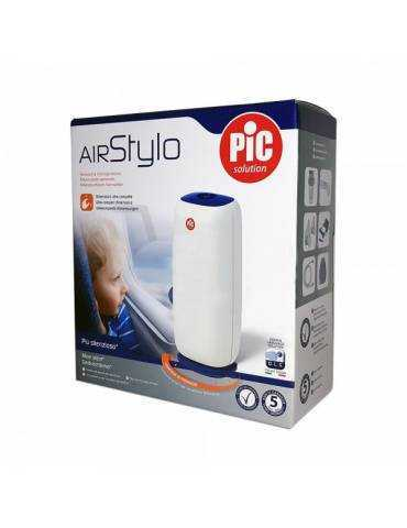 PIC Air Stylo Aerosol 2017 PIKDARE SpA972570269 PIKDARE SpA