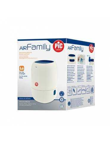 PIC Air Family Aerosol a...