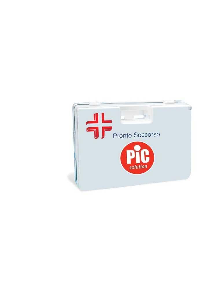 PIC Cassetta Pronto Soccorso per Aziende 902967936