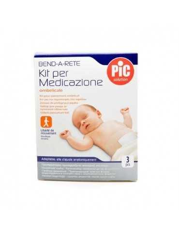 PIC Kit Benda rete ombelicale 912608066