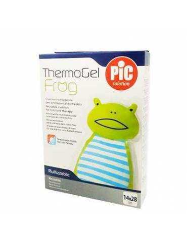 PIC Thermogel Frog 973476486