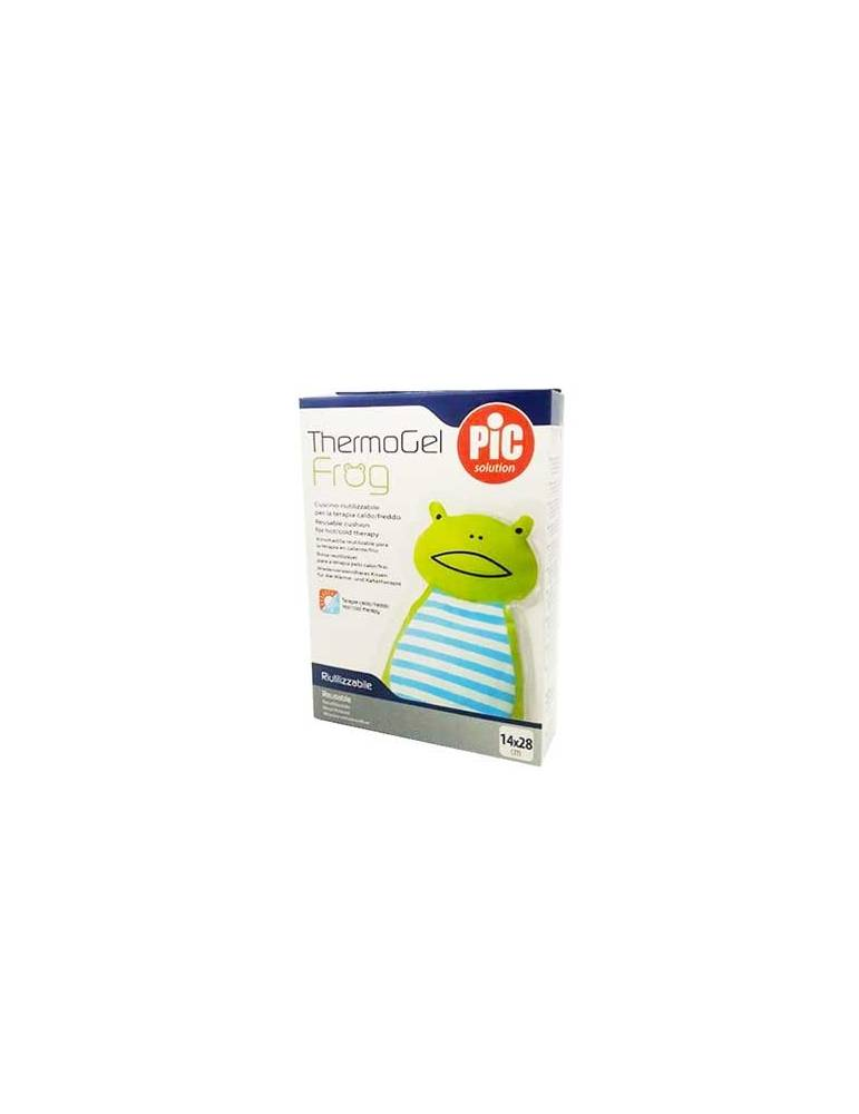 PIC Thermogel Frog PIKDARE SpA973476486 PIKDARE SpA