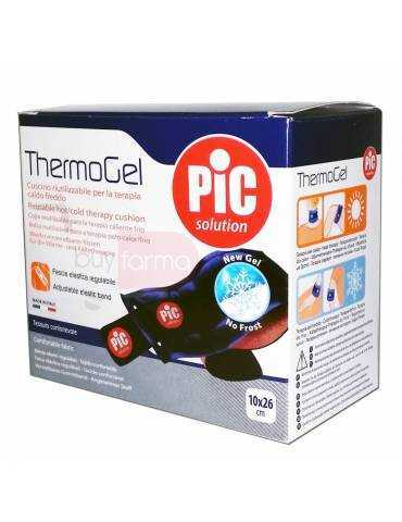 PIC ThermoGel Fascia...