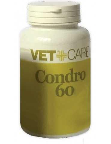 Condro VETCARE Maxi 60cpr 2g 924108778
