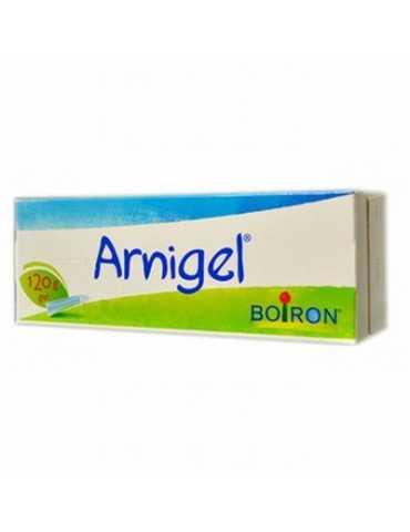 Arnigel gel 120g 802129294