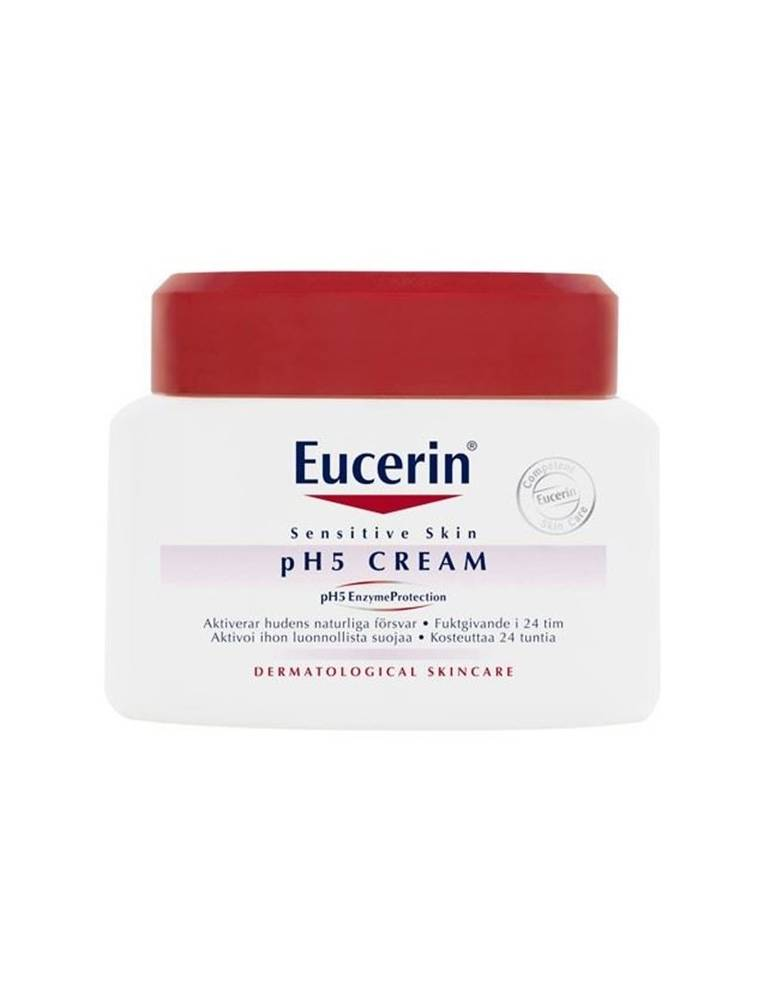 Eucerin Ph5 Pelle Sensibile 75ml 938962230