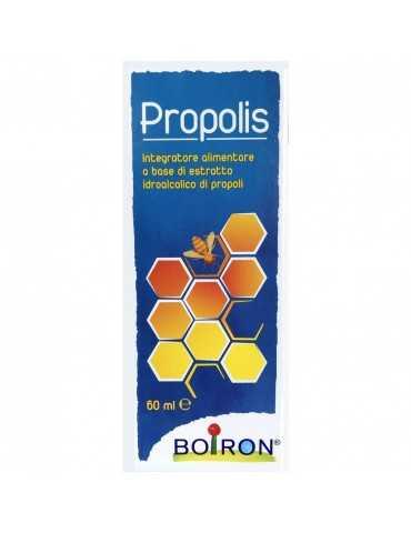 Boiron Propolis 60ml 909467122