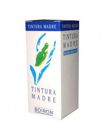 Boiron Valeriana Off tintura madre medicinale omeopatico 60ml 909467502
