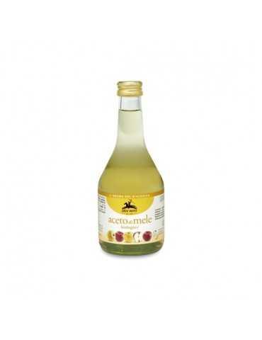 Alce Nero aceto di mele Bio 500ml Alce Nero926821481 Alce Nero