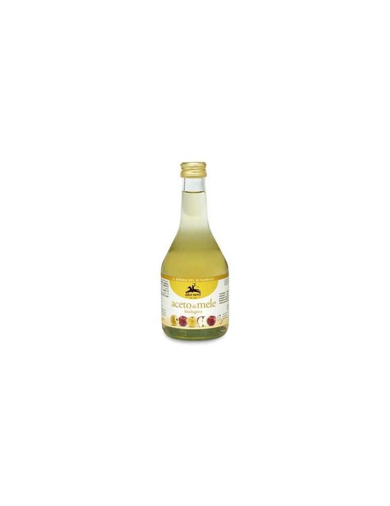 Alce Nero aceto di mele Bio 500ml 926821481