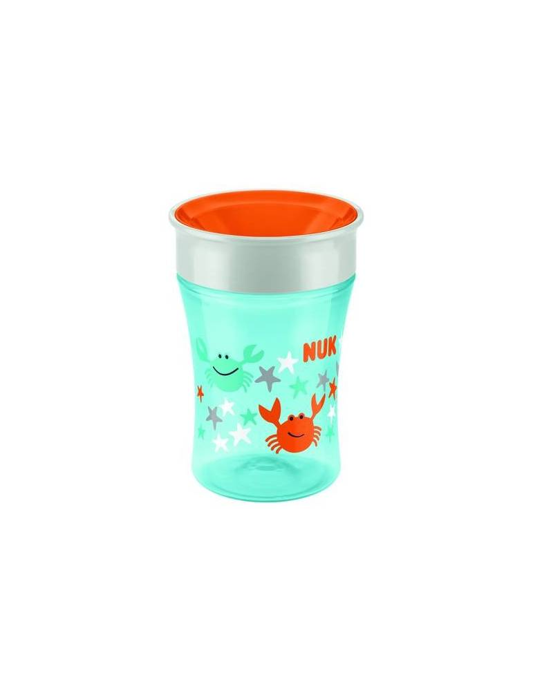 NUK CUP MAGIC 926564446