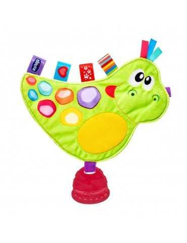 Chicco Arthur Funny Dino 972732426