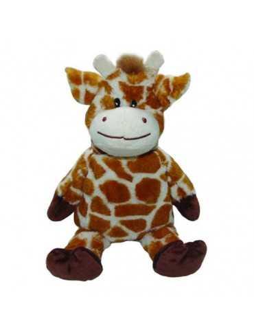 Bibbi Peluche Termico Giraffa 927210361
