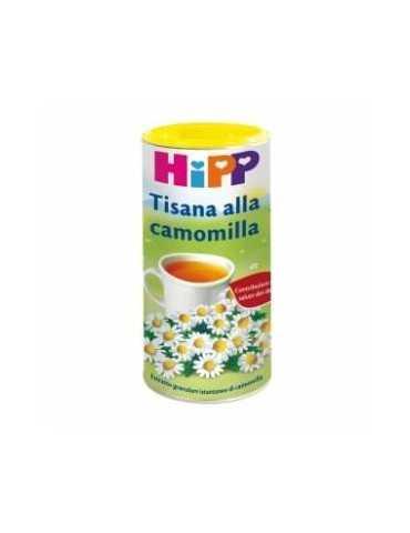 Hipp Tisana alla Camomilla...