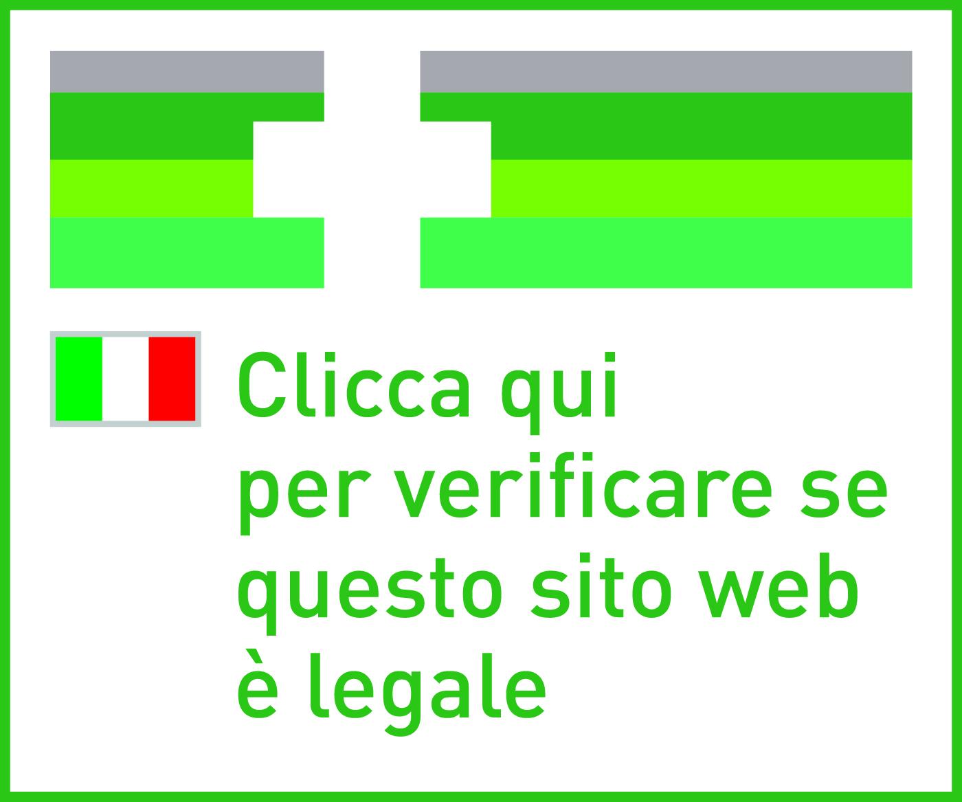 LogoSancoInternet.jpg