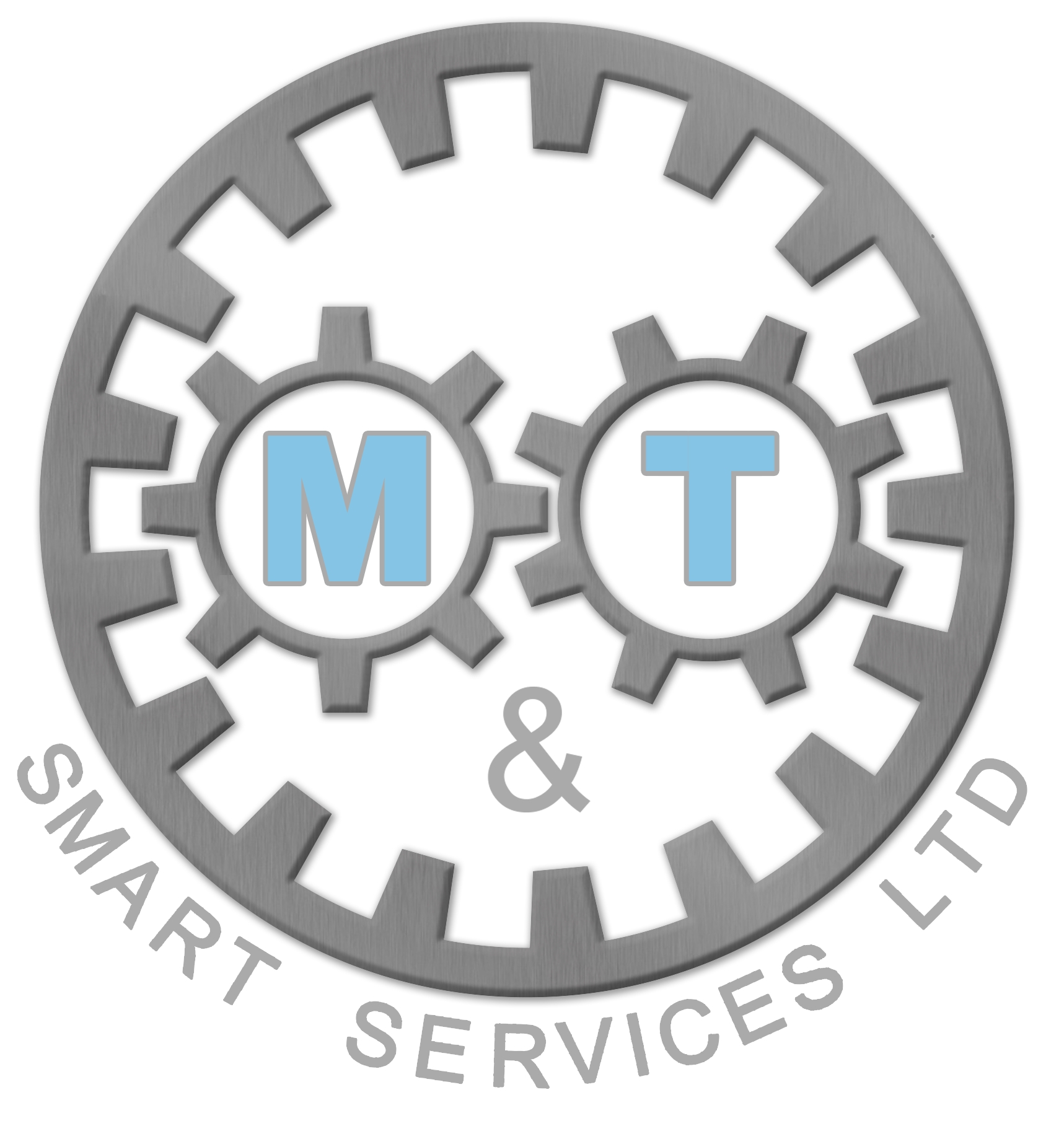 M&T Smart Services LTD